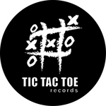 Too Much Leisure (Remix EP)
