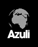 Azuli Records: Best of 2004