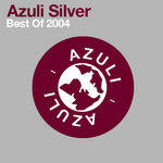 Azuli Records: Best of 2004