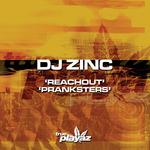 Reachout/Pranksters