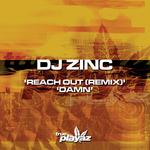 Reach Out/Damn