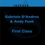 First Class (remixes)