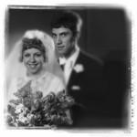 Bride & Bridegroom (remixes)