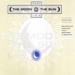 The Moon & The Sun Part 1, 2, 3