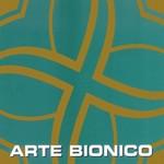 Arte Bionico