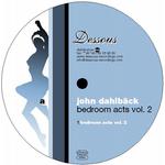 Bedroom Acts Vol 2