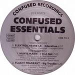 Confused Essentials