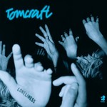 Tomcraft: Loneliness