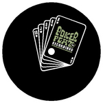 Poker Flat Volume One (The Exclusive Tracks)