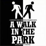 A Walk In The Park 2005
