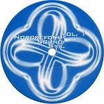 Nordreform Sound System Vol 1