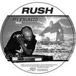 My Palazzo (remixes)