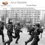 Final Riot (2006)