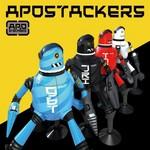 Apostackers