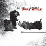 What World