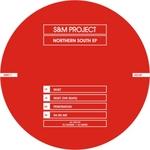 Northern South EP (DJ Savage/DJ Mikee Production)