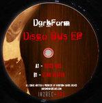 Disco Bus EP