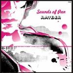 Sounds Of Pan