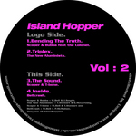 Island Hopper Volume 2