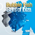 Stars Of Ibiza EP