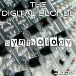 Synthology