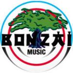 Bonzai Limited - Black Series