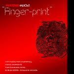 Finger - Print