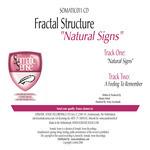 Natural Signs
