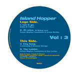 Island Hopper Volume 3