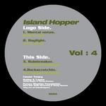 Island Hopper Volume 4