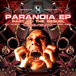 Paranoia EP Part 2: The Sequel