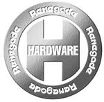 Hardware Chronicles Vol 5