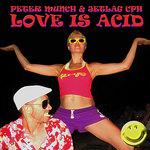 Love Is Acid