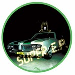 Super EP