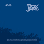 Box Jams