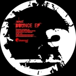 ZORAN - Bounce EP (Front Cover)