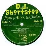 Money Hoes & Clothes