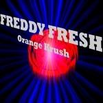 Orange Krush