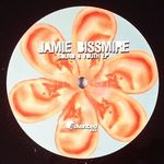 BISSMIRE, Jamie - Sound 4 Youth EP (Front Cover)