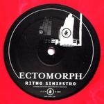 ECTOMORPH - Dada (Front Cover)