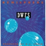 DWFS - Hemisphere (Front Cover)