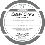 SWEET SLAVE - Feel Free (Front Cover)