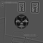 FRANKIE - Rush (remixes) (Front Cover)