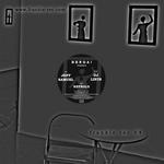 SAMUEL, Jeff/REYNOLD/DJ LINUS - Benga! (remixes) (Back Cover)