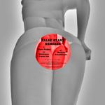FRANKIE - False Start (remixes) (Back Cover)