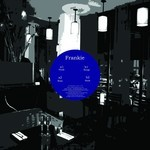FRANKIE - Husk (Front Cover)