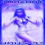 HAUS 33 - Amazonia (Front Cover)