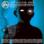 Soma 2005 Comp (Unmixed)