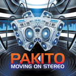 PAKITO - Moving On Stereo (Front Cover)