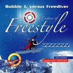 The Century Of Freestyle